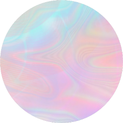 circle circlebackground freetoedit