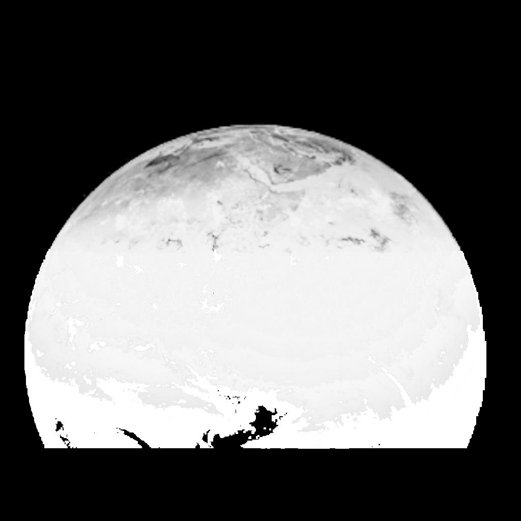 Tumblr Moon Ay Sisli Sis Evren Galaxy Galaksi Uzay Conv