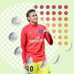 freetoedit neymar