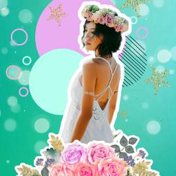 flower newbrushes remixme like4like argentina