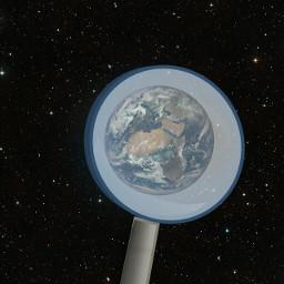 freetoedit lentediingrandimento magnifyingglass italy world pcrings
