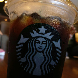 mobilephotography coffeelover coffeetime freetoedit