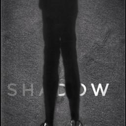 shadows freetoedit picsartphoto picsart mobilephotograph