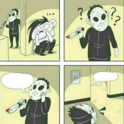 freetoedit blank comic meme templatememe