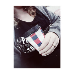 coffee coffeelover ketocoffee momlife. momlife