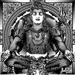 1000 Awesome Bholenath Images On Picsart