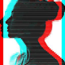 yassinezine yassinezineartist hippyposh hippyposhartist edit freetoedit