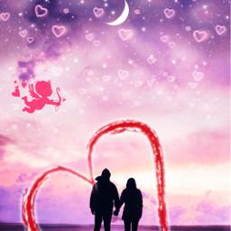 freetoedit valentinesdate