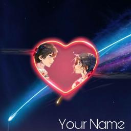 freetoedit yourname love sanvalentine heart