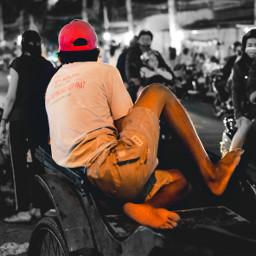 freetoedit streetphotography night nikon photoshoot