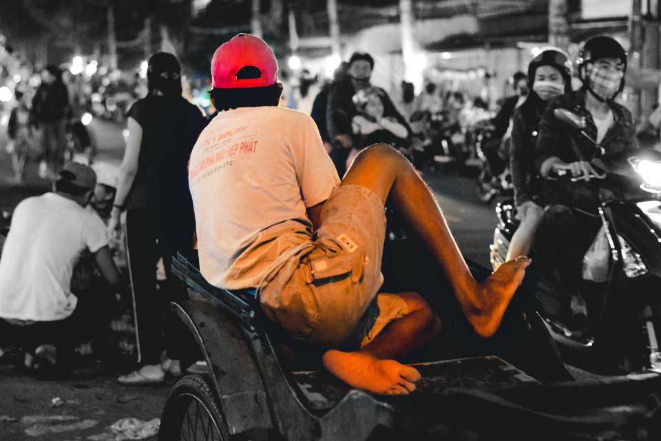 #freetoedit  #streetphotography #night #nikon #photoshoot #photodaily