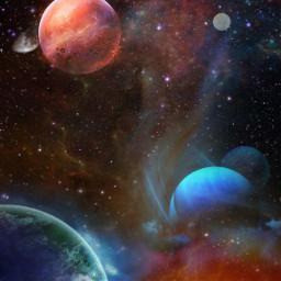 freetoedit galaxy universe galaxybackgrounds