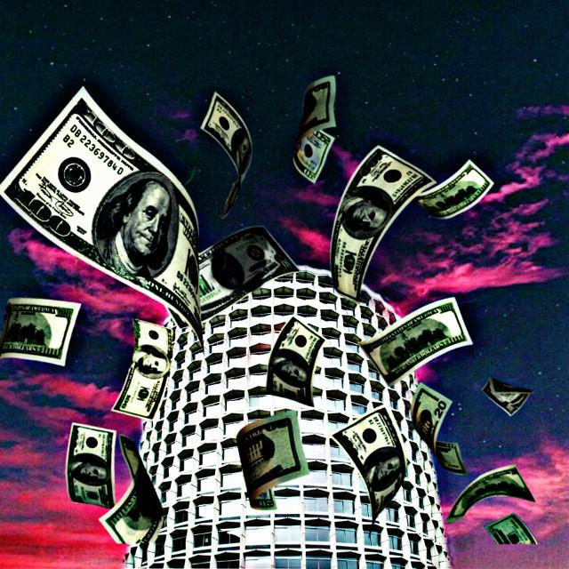 #money #cash #green #dough #bills #crisp #benjamin #benjamins #franklin #franklins #bank #payday #hundreds #twentys #fives #ones #100s #20s #greens #photooftheday #instarich #instagood #capital #stacks #stack #bread #paid