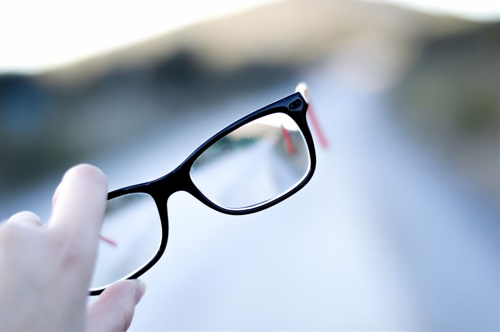 #glasses #road #cristal #outdoors #countryside #photography  #freetoedit