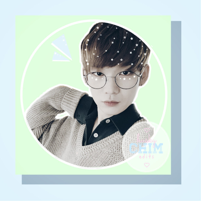 • okayy soo i had this Kenta edit a thousand years ago and i thought of why not posting it? lolol   ⭐✒ but actually i just want to say that i'll be busy tomorrow ;-; i'm really sorry, i might be off the whole day or i might have the opportunity to be online in the morning?? i dunno...and exams are next week HALLPP 😭😭 but i would really like to finish our exam soo school is freaking finally over :3   See you! ~~  #kenta #jbj #justbejoyful #jbjkenta #takadakenta #takadakentajbj #produce101 #produce101s2 #produce101season2