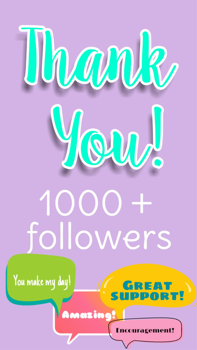 #freetoedit #thankyoustickerremix Just wanna say #thankyou to my dear followers!! 💋💋💋 #thanks I am #thankful from deep in my heart! Never thought this would happen one day!!! Thank you all you guys!!! 💕💟💖💗💞😘😇