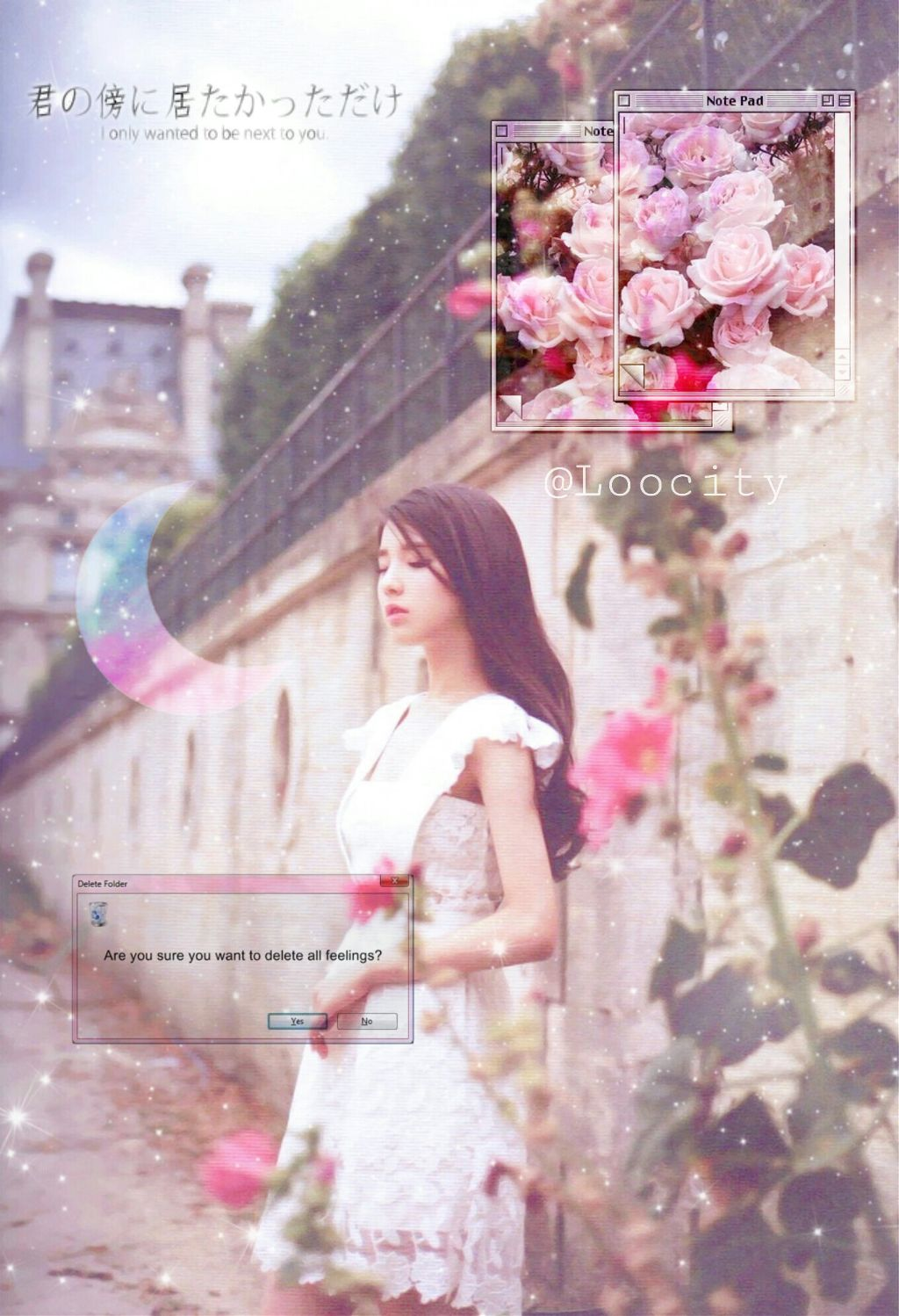 Howto How To Edit Aesthetic Photos In Picsart