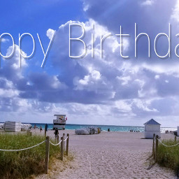 freetoedit birthday luxury luxurylife luxurytravel
