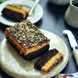 food foodphotography cake stilllife