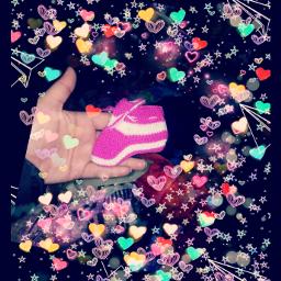 shoefie shoey pcmyshoes myshoes