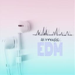 freetoedit remix music edm electromusic
