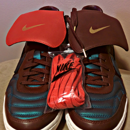 shoes nike nikes kicksoftheday shoeoftheday pcmyshoes