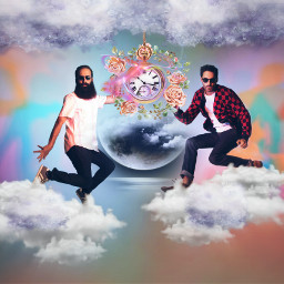 freetoedit crownflower capitalcities
