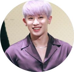 wonho monsta-x freetoedit monsta