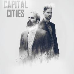 freetoedit cdcover doubleexposure capitalcities men