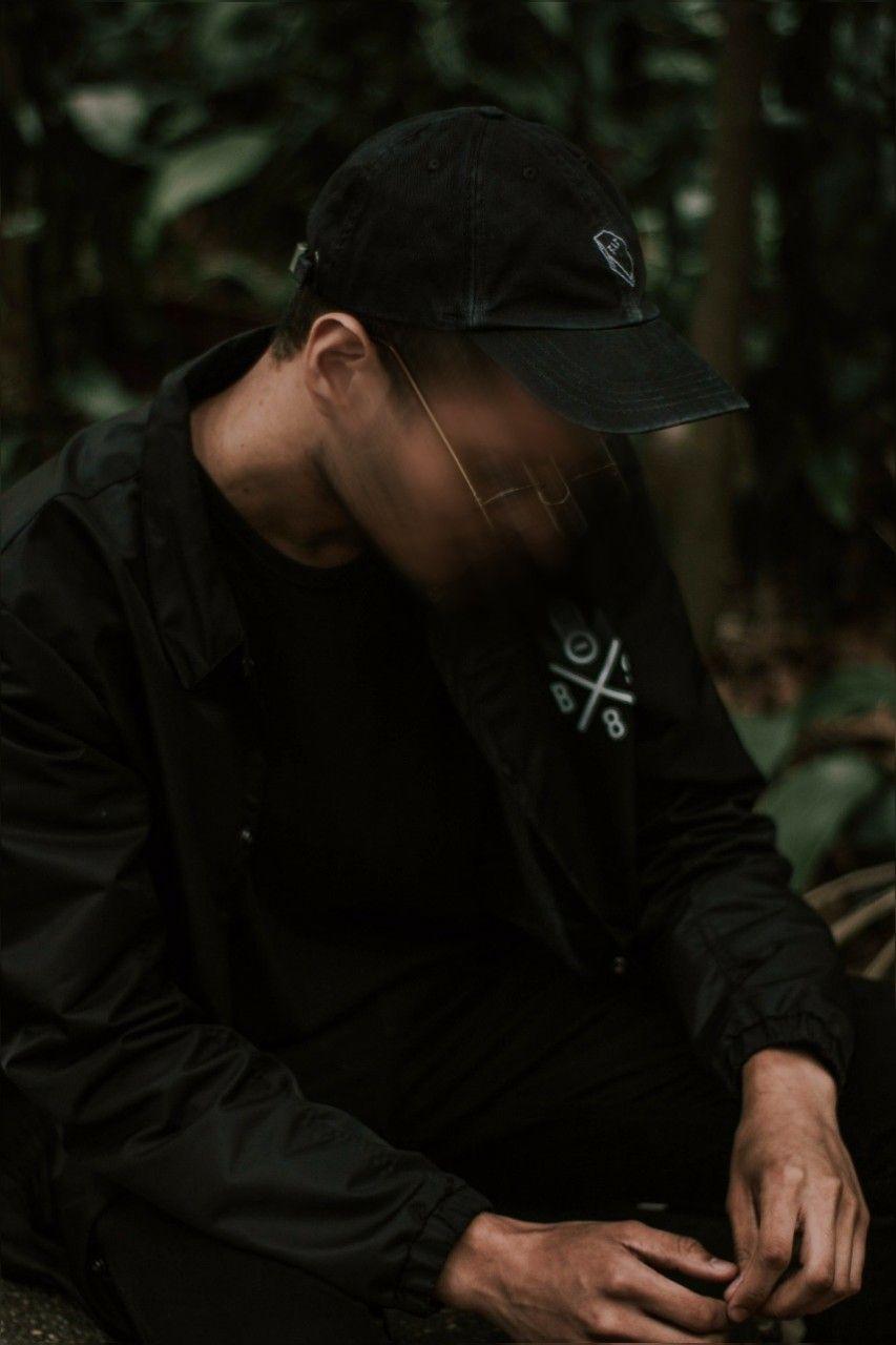 #dark #tumblr #boy #edit