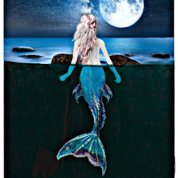mermaid littlemermaid mermaidlife ircmysticalmermaid mysticalmermaid