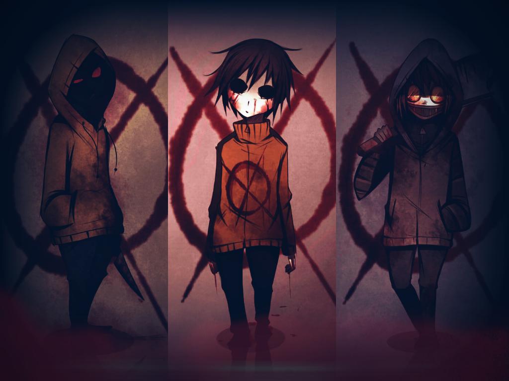 creepypasta masky ticcitoby hoodie proxy
