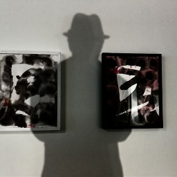 art edmoses shadow gallery artgallery