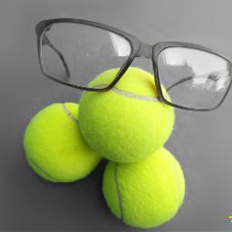 freetoedit sport photography tennis tennisball