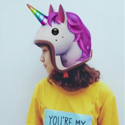 freetoedit remixit unicorn unicornio