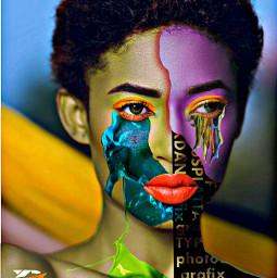 graphixdesign graphixart photoart illusions photomanipulation
