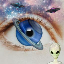 freetoedit galaxyeyes