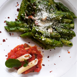 foodporn cheflife pasta foodcolours freetoedit pcsnacks
