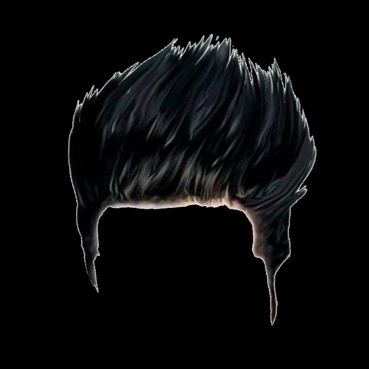 hairstyle hairart haircolor long hair haircut hairpng...