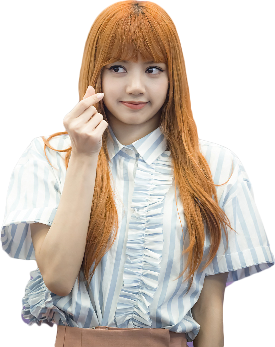 #lisa #blackpink