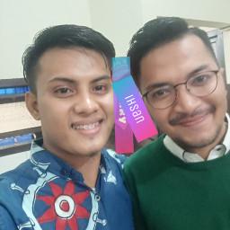 ihsantarore rcti indonesianidol2018