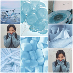 dreamcatcher kpop aesthetic gahyeon