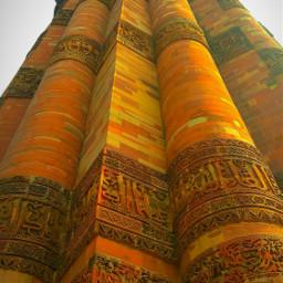 freetoedit pcarchitecture architecture incredibleindia beautiful pcmonumentsandsites