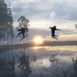 freetoedit ircjump jump