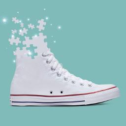 freetoedit shoe object pieces
