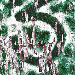 freetoedit woodendoor green number3 old pcispynumbers