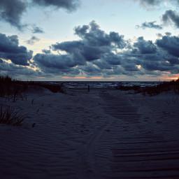 freetoedit pcbeaches beaches nature photography pcbadweather