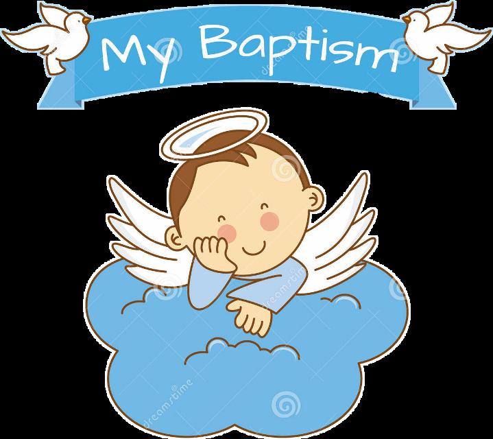 #bebe #babyshower #baby #babyboy #niñofeliz #bautizo #bautizos