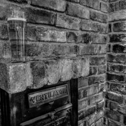 bier beer munich chillin brickstone