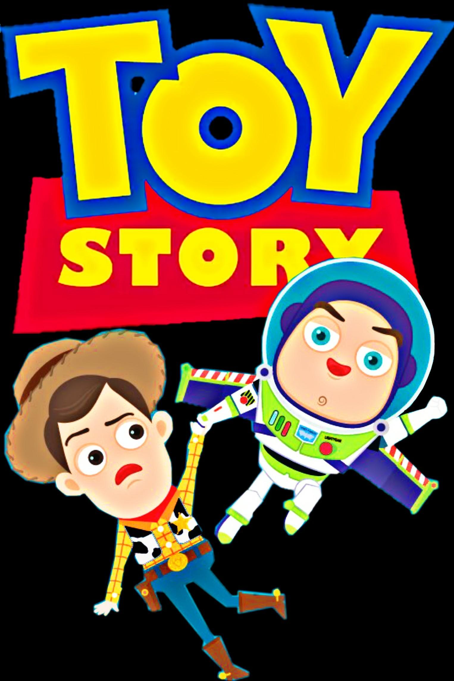 Toystory Disney トイストーリー ディズニー ウッディ バズライト